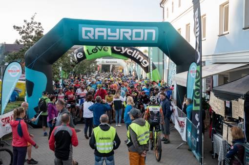 Ohlédnutí za Qayron Rallye Sudety 2020