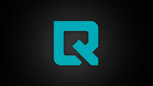 Den Q