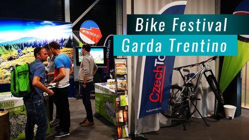 Bike Festival Garda