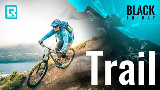 Black Friday - Trail